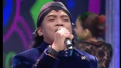 Kumpulan Lagu Full Album Didi Kempot Terlengkap
