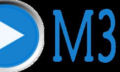 Daily M3U Playlists 27 July 2018 Free Smart