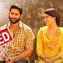 Majili 2019 Telugu Full Movie Leaked Online to Download by TamilRockerss and TamilMV