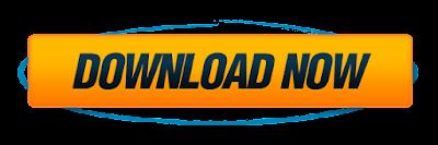 تحميل برنامج تروكولار Truecaller 2017 الاندرويد والايفون مجانا 2017