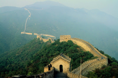 china-wall-great-collection-wallpapers