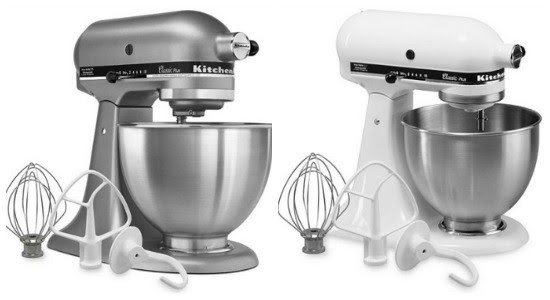 kohl 39 s black friday kitchenaid artisan stand mixer as low as with rebate kohl 39 s cash. Black Bedroom Furniture Sets. Home Design Ideas