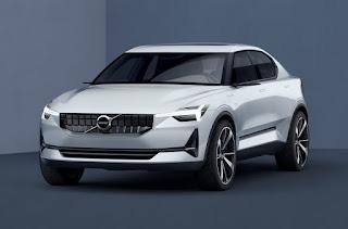 Upcoming New Cars