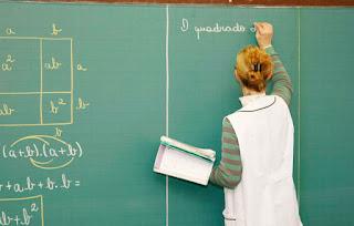 Entenda a reforma: Como fica a aposentadoria dos professores?
