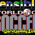 Sensible World Of Soccer 96/97 Game