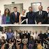 78a Reunião Ordinária do Colégio de Presidentes das Subseções da OAB/SP da Região Mogiana