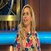 Josie Gibson - Bots clips 2nd June 2015