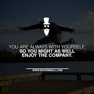 enjoy-your-company