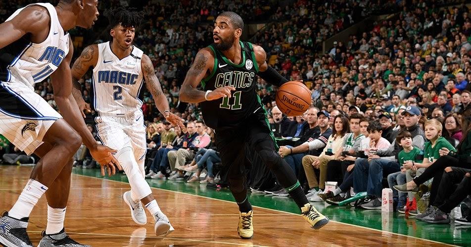 Celtics%252bmagic%252brecap%252b2