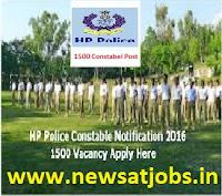 hp+police+recruitment