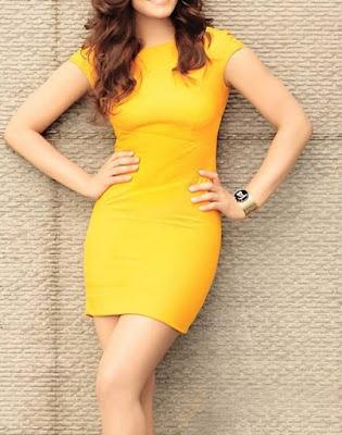 http://www.sakshi-arora.com/vashi-escort.html