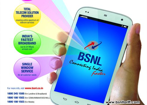 BSNL WLL INTERNET WINDOWS 8 X64 DRIVER