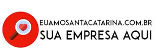 Site de Santa Catarina com informações para moradores e visitantes do Estado