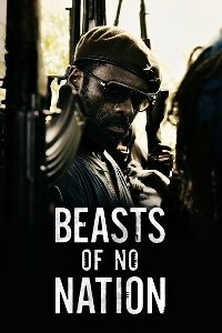 Watch Beasts of No Nation Online Free in HD