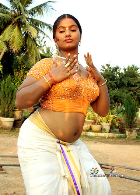 Tamil Aunties Images