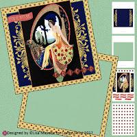 https://www.craftsuprint.com/card-making/kits/ladies-vintage/art-deco-lady-all-occasion-decoupage-card-making-kit.cfm