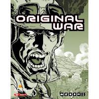 Buy Original War - PC Steam