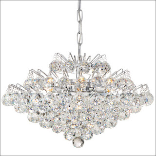 Bordeaux Collection ...  sc 1 st  Dominion Electric Supply & Dominion Electric Lighting Blog azcodes.com