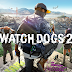 Watch Dogs 2 Gold Edition (PC Game) - Repack Version