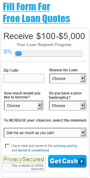 Payday loans in torrance ca photo 3
