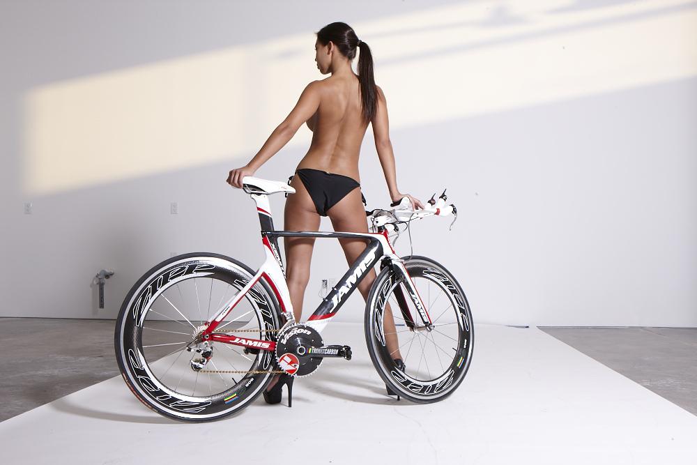 22 hot girl ride on top nice mango cool nipple wow - 1 6