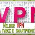 Melhor VPN para TVBOX e Smart Phone