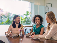 2 Kemampuan yang Harus Dimiliki Oleh Seorang Pebisnis Muda