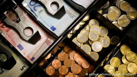 Κατάργηση των μετρητών στη Γερμανία;