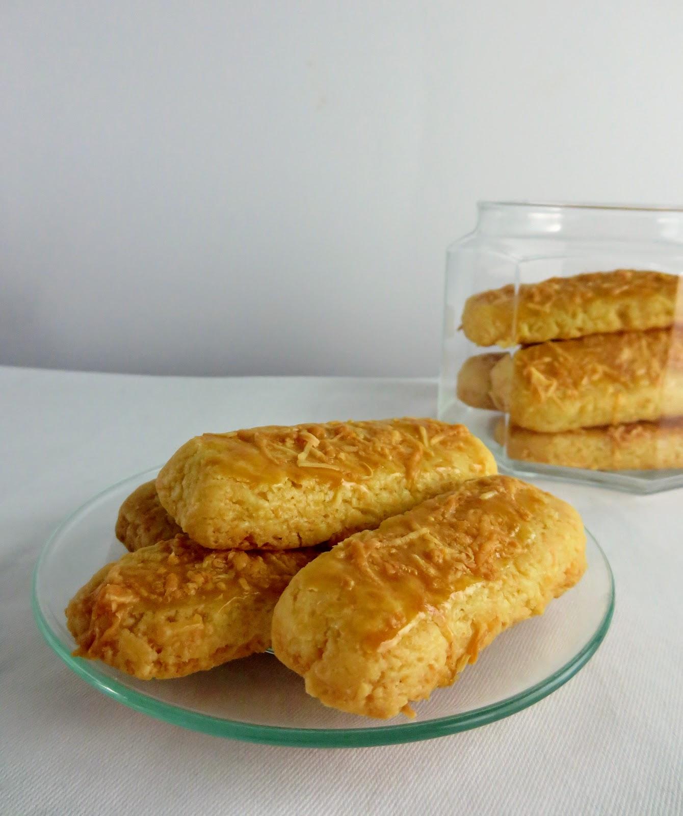 indonesisch kochen kastengel rezept