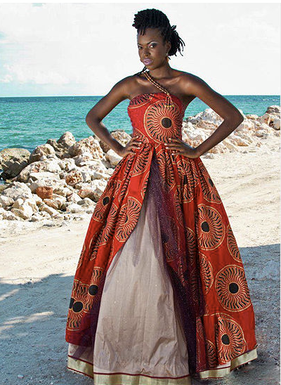 Info Tainment Kenya 12 Designs You Can Make Out Of An