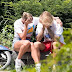Why I Was Spotted Crying With Hailey Baldwin, Justin Bieber Reveals