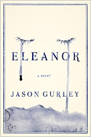 When a terrible accident claims the life of Eleanor's twin, her family is left in tatters, and her reality begins to unravel, dropping her in and out of unfamiliar worlds. When she returns to her own time and place, hours and days have flown by without her.  One fateful day, Eleanor leaps from a cliff...and vanishes. In a strange in-between place, she meets a mysterious stranger who understands the weight of her family history: Eleanor's twin wasn't the only tragic loss. And unless Eleanor can master her strange new abilities, she may not be the last.