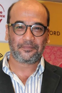 Mohan Kapoor age, wiki, biography