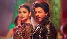 Pritam new movie Jab Harry Met Sejal Best Hindi film Song Beech Beech Mein