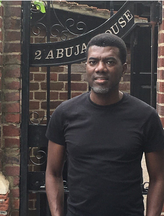 Reno-Omokri-visits-Abuja-House-London