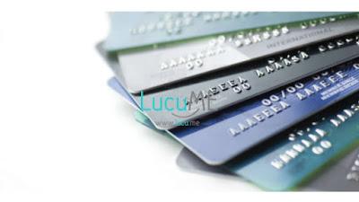 Heboh Pegawai Minimarket Curi Kartu ATM Pembeli, Ini Dia Modusnya!