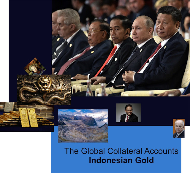 http://benjaminfulford.typepad.com/benjaminfulford/2017/06/cabal-trying-to-extort-gold-from-indonesia-as-bilderbergers-meet-by-benjamin-fulford-june-2-2017-the-khazarian-mafia-is-t.html