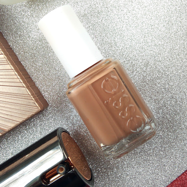 Esmalte de uñas Cocoa Karma de ESSIE