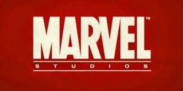 http://www.totalcomicmayhem.com/2014/11/marvel-movie-news-latest-what-the.html
