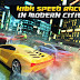 High Speed Race: Racing Need Apk v1.8 Mod (Unlimited Money)