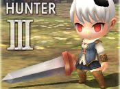 Download Demong Hunter 3 Mod Apk v1.1.1 Terbaru 2017 (High Damage)