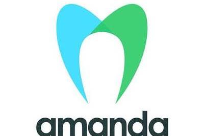 Lowongan Amanda Dental Care Pekanbaru Maret 2019