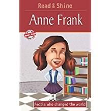 www.bookwomb.com