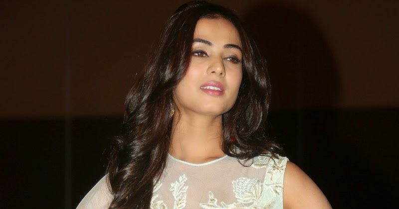 Sonal Chauhan Nite: High Quality Bollywood Celebrity Pictures: Sonal Chauhan