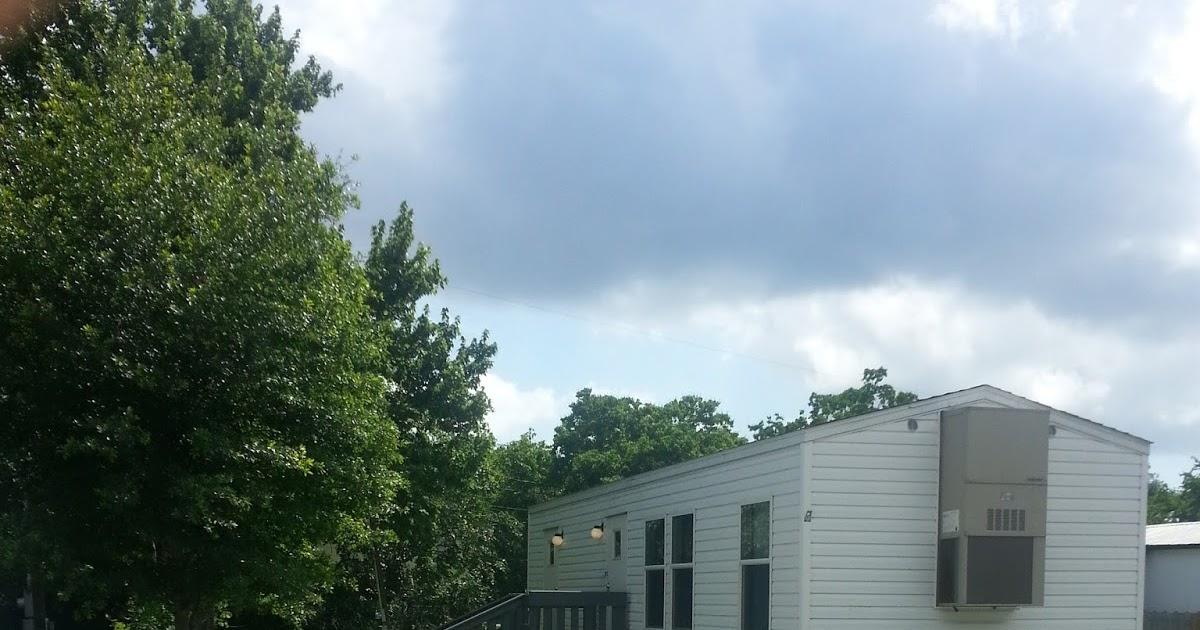 Baywind Mobile Home Park 524 Louisiana Bacliff Tx 77518