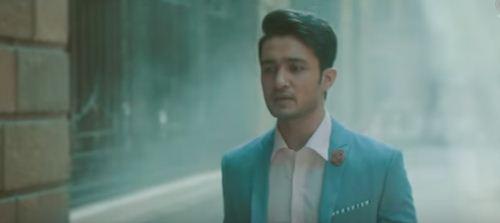 O Saathi (Shab) - Arijit Singh Full Song Lyrics HD Video