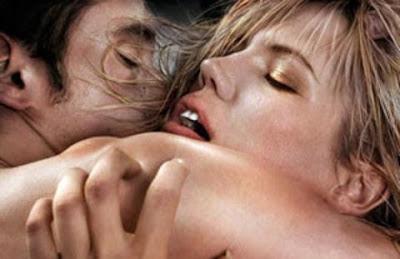Để đạt cực khoái trong đời sống tình dục nên...