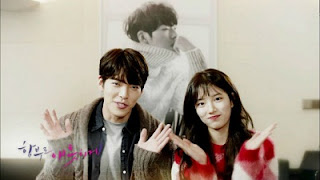 Film Drama Korea Terbaru 2016