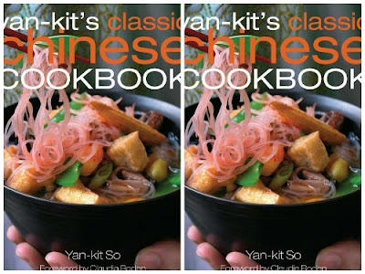 Download ebook Yan-Kit's Classic Chinese Cookbook