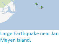 http://sciencythoughts.blogspot.co.uk/2012/08/large-earthquake-near-jan-mayen-island.html